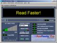 AceReader Pro Deluxe 2