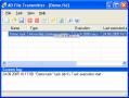 AD File Transmitter 3