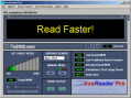 AceReader Pro 2