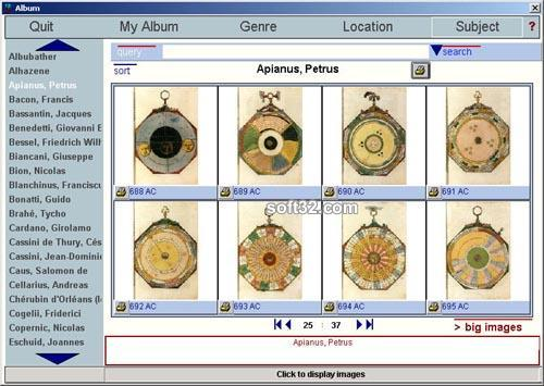 Armadillo Photo Media Screenshot 3