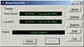AtomTime Pro 1