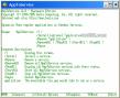 AppToService 3