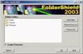 Folder Shield 2003 1
