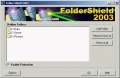 Folder Shield 2003 2