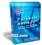 Personal Antispy 3
