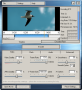 Turbine Video Encoder 2