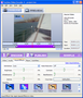 Turbine Video Encoder 1
