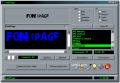 FontPage 3