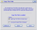 Copy This Path 1