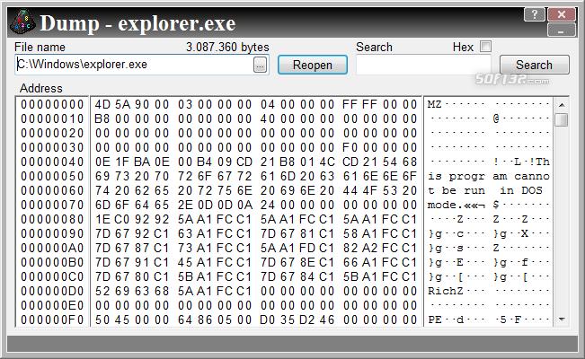 Maverick Launcher Screenshot 4