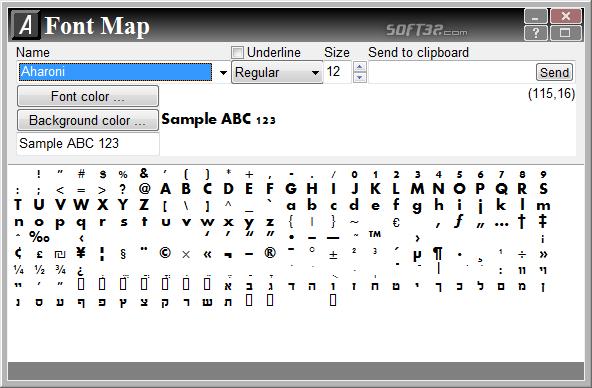 Maverick Launcher Screenshot 5