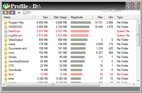 Maverick Launcher Screenshot 7
