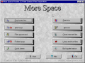 More Space 3