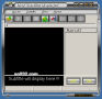 DivX Subtitle Displayer 2