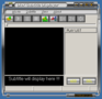 DivX Subtitle Displayer 1