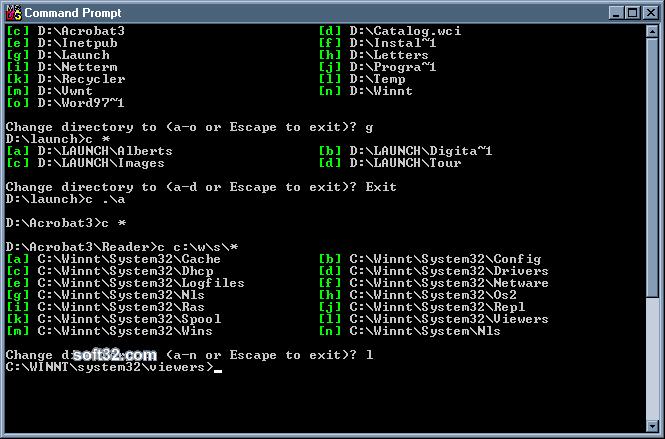 ZeroIn Screenshot 3