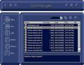 ZipWrangler 1