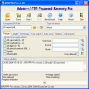 Advanced PDF Password Recovery Pro 2