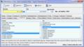 ESBUnitConv - Freeware Unit Conversion 1