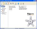 Arovax TraySafe 1