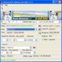 Advanced IP Address Calculator 1