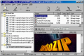 FileStream TurboZIP 2