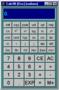 Calc98 1