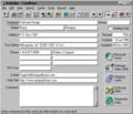 CardBase 2000 1