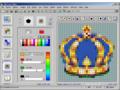 AZ Icon Editor 1