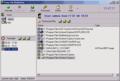 Easy File & Folder Protector 1