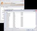 RemoteExec 1