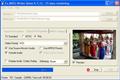 Fx MPEG Writer 1