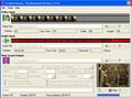 Fx New Sound Movie Audio Replacer 1