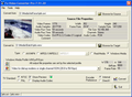 Fx Video Converter 1