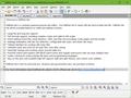 EditPad Lite 1