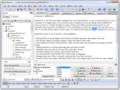 EditPad Pro 1