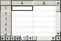 AAA Easy Grid Control ActiveX 1