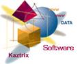 kaztrix DataBuilder 1