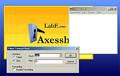 Axessh Windows SSH Client and SSH Server 1