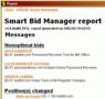Smart Bid Manager 1