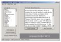 Language Identifier 2