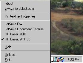 Print Switch Screenshot