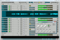 MultitrackStudio Lite 1