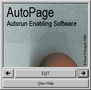 AutoPage 1