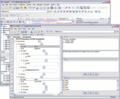 oXygen XML Editor 1