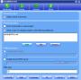 EmailObserver 2
