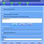 EmailObserver 1