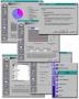 MemoryBoost Pro 2