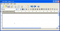 SCP PDF Editor 1