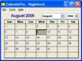 CalendarPro 1